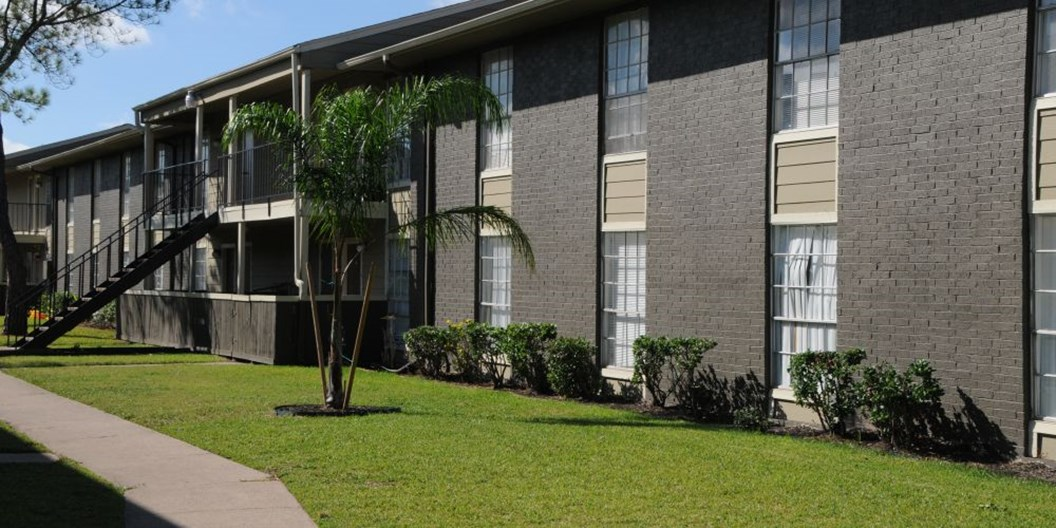 Brays Village Apartments