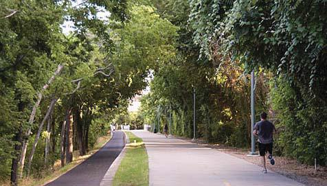 Greenways at Listing #138026