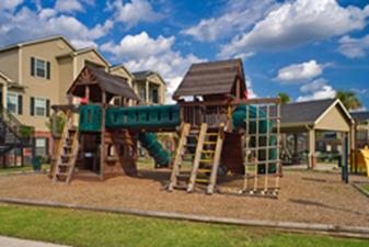 Playground at Listing #144856