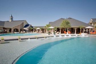 Pool at Listing #145857