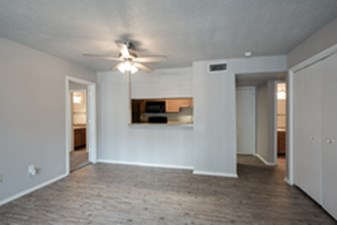 Living Room at Listing #136251