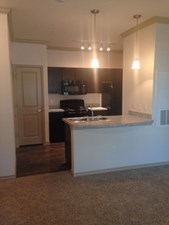Kitchen at Listing #260529