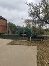 Playground at Listing #146306