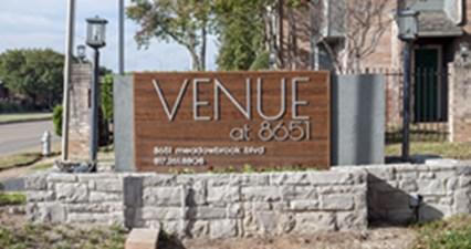 Entrance at Listing #137046