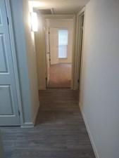 Hallway at Listing #139773