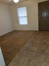 Living at Listing #236705