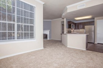 Dining/Kitchen at Listing #137611