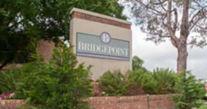 Bridgepoint at Listing #145773
