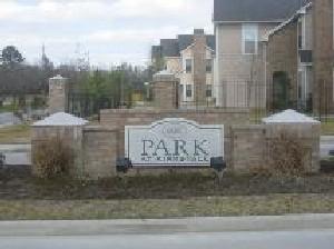 Park at Kirkstall at Listing #144163