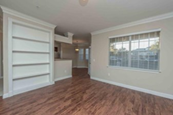 Living at Listing #144181