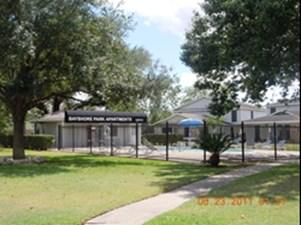 Bayshore Park at Listing #144445