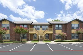 Brushy Creek Village Apartments Round Rock TX