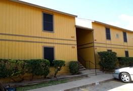 River Ranch Apartments River Oaks TX