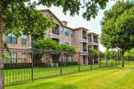 Toscana at Valley Ridge Apartments Lewisville TX