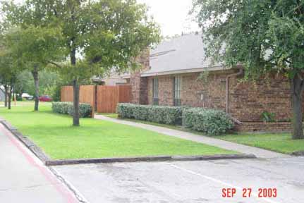 Toler Place at Listing #138098