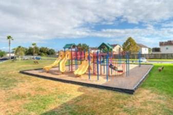 Playground at Listing #139183