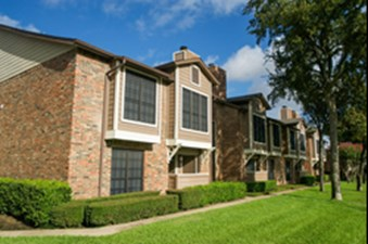 Town Creek at Listing #135671