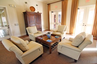 Clubhouse at Listing #150447