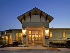 Tierra Pointe at Listing #230040