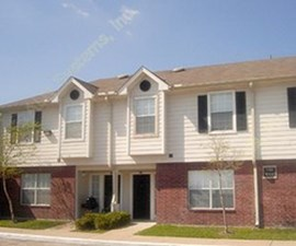 Sovereign Townhomes at Listing #139981