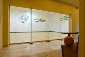 Racquetball at Listing #138790