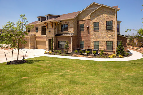 Exterior at Listing #281709