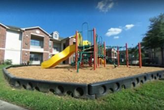 Playground at Listing #150604
