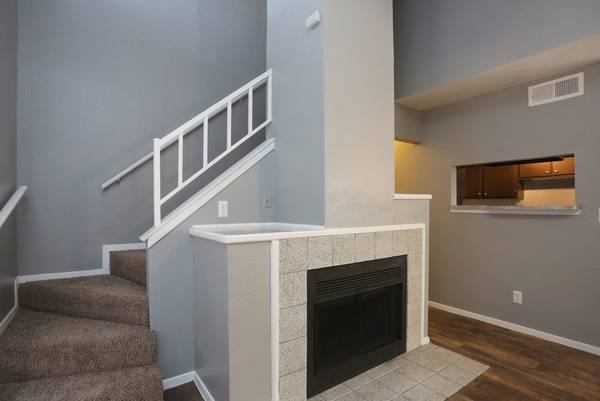 Living at Listing #136802