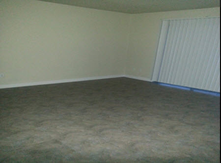 Living at Listing #255584