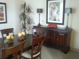 Dining at Listing #149786