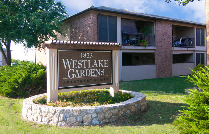 Westlake Gardens Apartments
