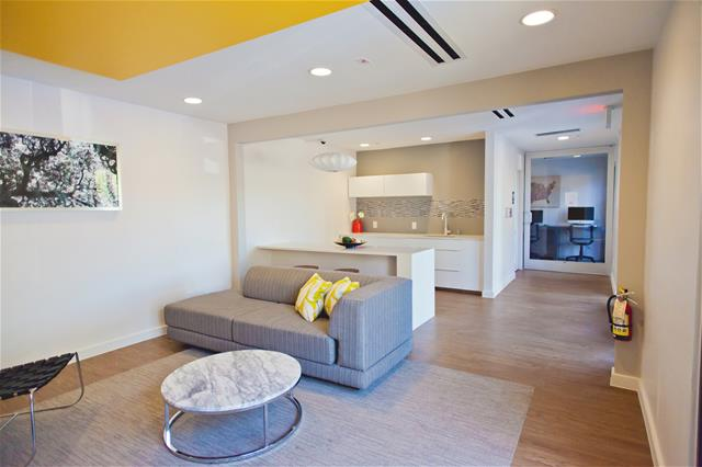 Clubhouse at Listing #140562