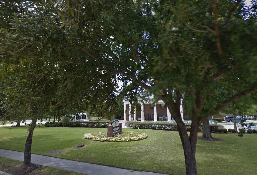 Atria Kingwood Apartments Houston TX