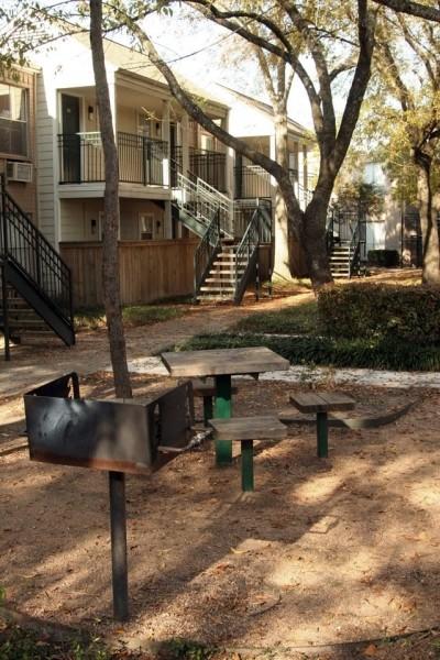 Playground at Listing #139057