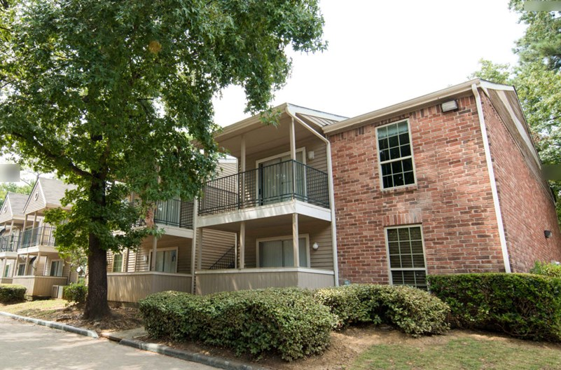 Apartments For Rent In Galena Park Tx