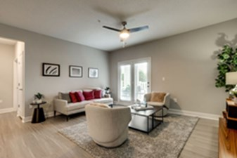 Living at Listing #145129