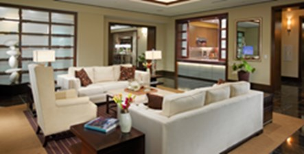 Clubhouse at Listing #144716