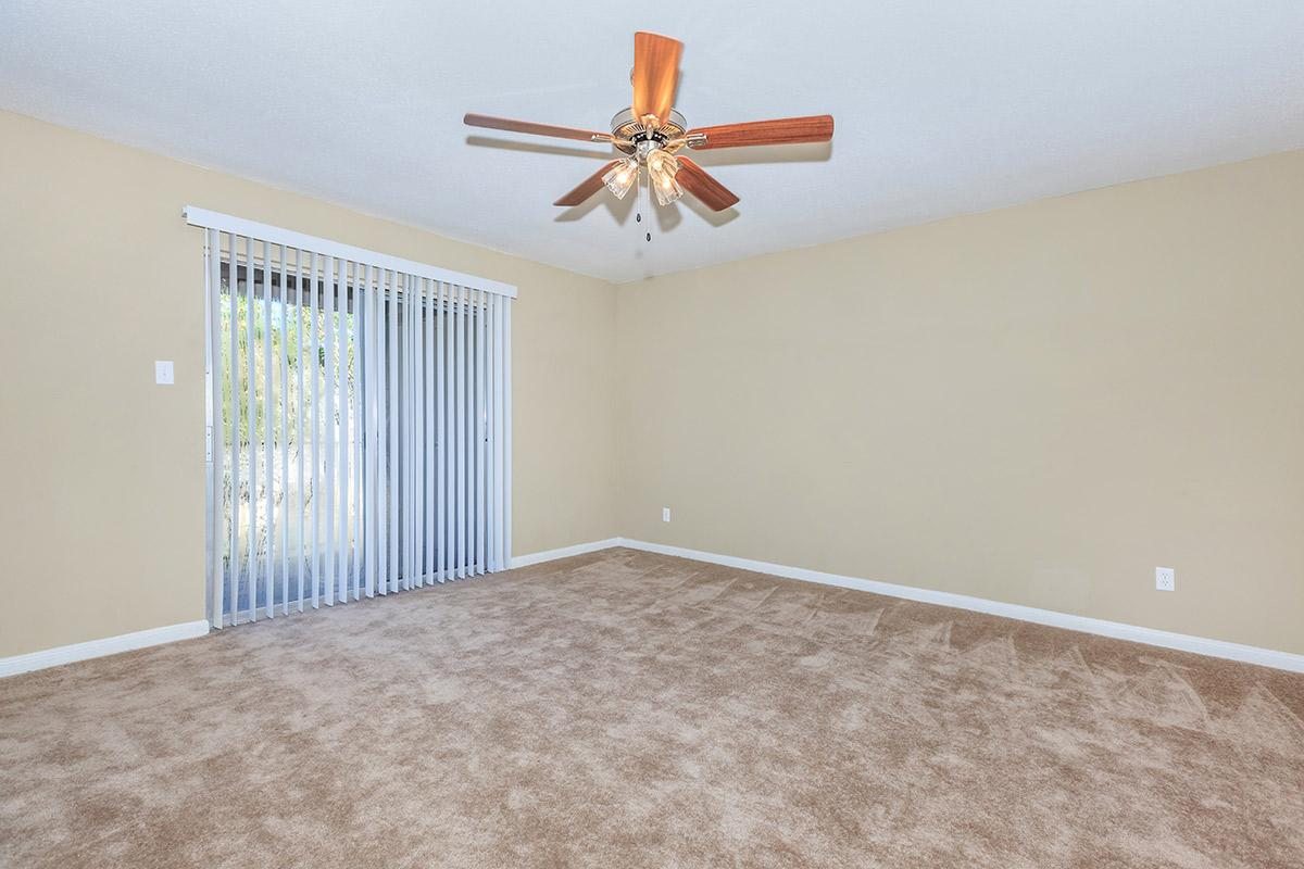Living at Listing #138652
