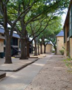 Elm Creek Apartments San Antonio TX