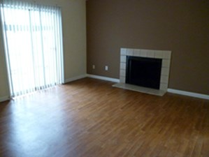 Living at Listing #138701