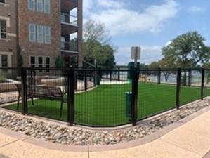 Dog Park at Listing #301221
