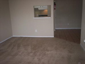 Living at Listing #139853