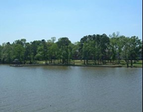 Water View at Listing #138676
