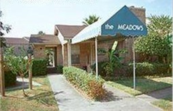 Meadows on Blue Bell Apartments
