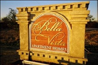 Bella Vista at Listing #145714