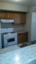 Kitchen at Listing #141384