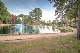 Water View at Listing #138629