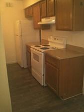 Kitchen at Listing #139293