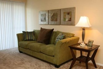 Living at Listing #140285