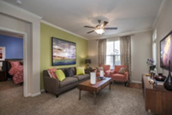 Living at Listing #260516